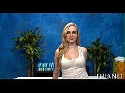 Greve thai massage aroma thai massage århus