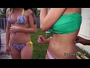 polunochnie-porno-filmi