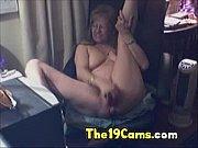 порно видео дора винтер 3 the hard way