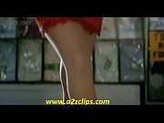 Sexy Karishma Kapoor Hot Scene view on xvideos.com tube online.