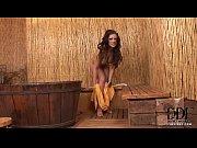 Екатерина великая обнаженная правда кино на русском языке фото 228-982