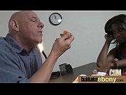 секс порно видео смотреть принудили