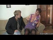 konfetki69 приват видео онлайн