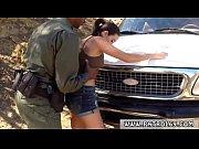 частное фото голых жен онлайн