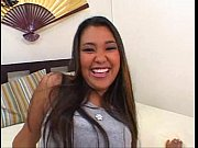 Asian Teen Free Hardcore Teen Porn Video View more Asianteenpussy.xyz