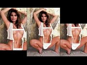 Bipasha Basu Hot semi nude photo shoot , radhika kumaraswamy sex nude photo Video Screenshot Preview