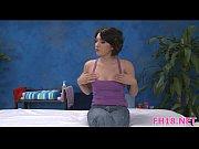 голые груди попки видео