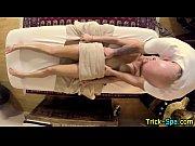 видео секссуальный секс
