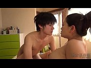 две дамы сосут друг у друга огромные клиторы оргазм