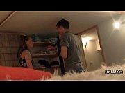 звонкий оргазм видео