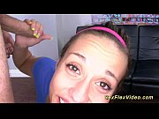 Picture Flexi acrobatic with kelsi monroe