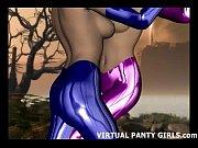 Самая красивая порно звезда смотреть онлайн