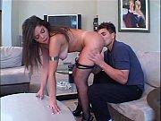 Кунилингус порно ролики зрелые женщины в колготках