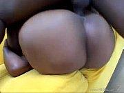 женское трахание