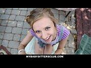 MyBabySittersClub - Petite...