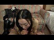Picture Subtitled Japanese gravure model hopeful POV...