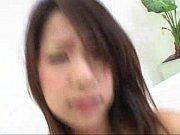 一ノ瀬明 - 06 美しいボディ