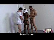 Swinger danmark sex gratis video