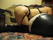 порно картинки хвосты феи