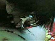 видео сдает жену подкрался друг неожиданный фистинг