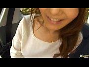 相澤リナ(あいざわりな)のカーセックス,ギャル,パイズリ動画