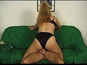 juliareaves dirtymovie fit im schritt scene 1 video 2 nudity girls anal hot movies