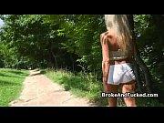 просмотр русского порновидео(короткие видеоролики
