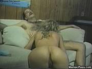 Порно инцес с сестрой смотреть в ютубе онлайн