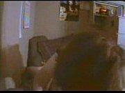 Geile fickfrauen kostelose pornofilme