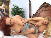 Massage sex jylland århus onsdag annonce