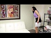 смотреть оригинальные порнофильмы онлайн