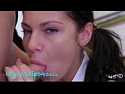 http://img-l3.xvideos.com/videos/thumbs/f7/0b/91/f70b910772f08525856b9702431b72b8/f70b910772f08525856b9702431b72b8.1.jpg