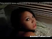 vídeo Cogiendo en casa de una amiga - http://funkdoporno.com