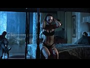 Jamie Lee Curtis Striptease in HD, sermon Video Screenshot Preview