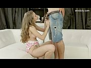голенькие женщин за 40 видео