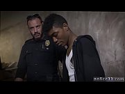 Porn sex police gay movieture and movietures cop blowjob Suspect on