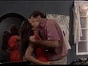 lbo passion of sin full movie