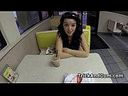 Красивые девчонки в эротических платьях видео