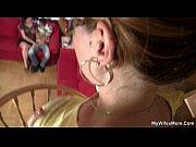 Порно видео звезд шов биза
