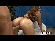 Порно мамки короткие ролики