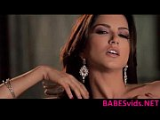 Sunny Leone - Ecstatic Orgasm, sunny leone with lesibone Video Screenshot Preview