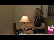 смотреть порно видео онлайн мама трахает спящего сына в hd