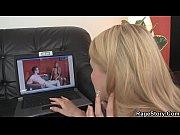 Немецкое порно видео с переводом онлайн