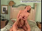 Смотреть порно самого сильного струйного оргазма