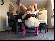 Фото порно багини латинки фото 698-209