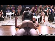 верунку порно видео