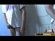 Смотреть онлайн порно маленькие сиски залитые спермой