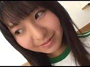 【パイパン中学生】パイパン中学生に体操服ブルマ姿でローターオナニーを見せてもらいますたww : Xvideos日本人まとめ無料エロ動画AV見放題
