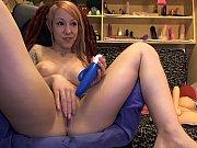 Секс с худой маринкой смотреть фото 627-607