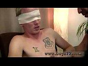 Dansk pige sutter pik thai massage køge landevej
